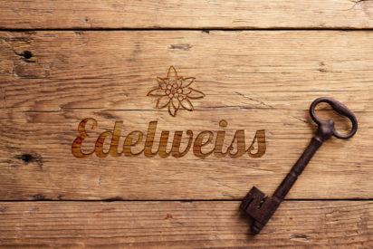 Edelweiss Appartement